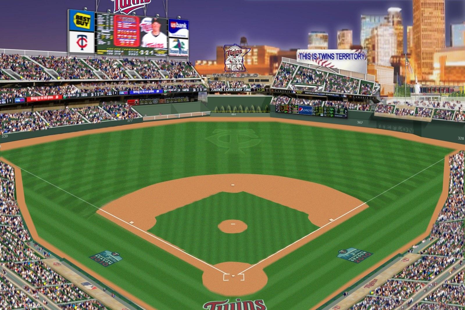 pin animatedbaseballfield on pinterest